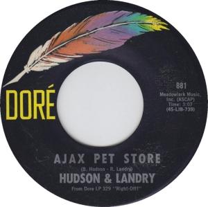 hudson-landy-73-02-b