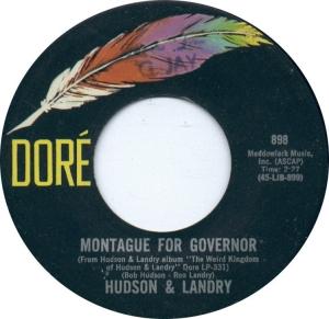 hudson-landy-74-01-a