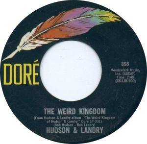 hudson-landy-74-01-b
