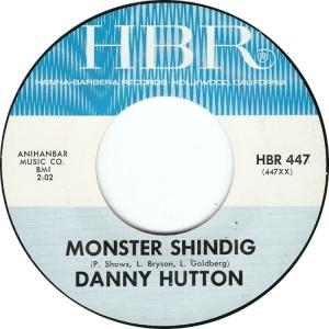 hutton-danny-67-01-a