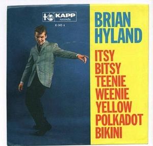 hyland-brian-60-1-1wk