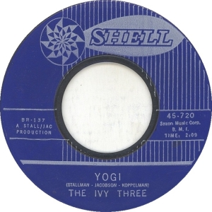 ivy-three-60-8