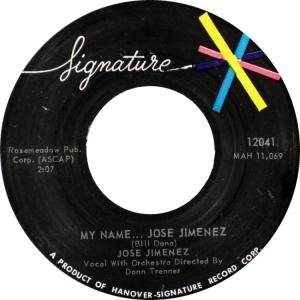 jimenez-jose-60-01-a