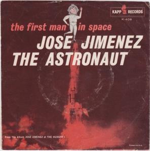jimenez-jose-61-01-a-19