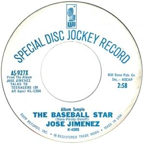 jimenez-jose-62-01-a
