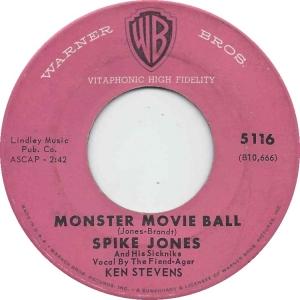 jones-spike-59-01-b
