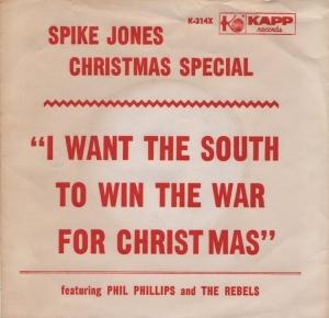 jones-spike-59-02-a