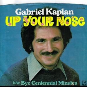 kaplan-gab-76-01-a