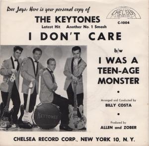 keytones-61-01