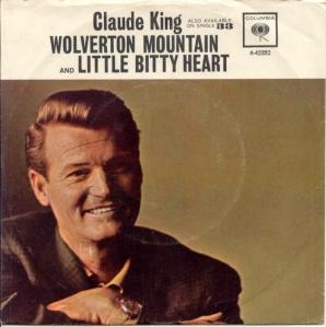 king-claude-62-01-a-6