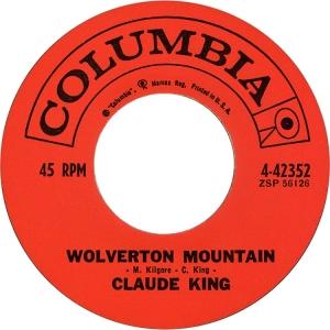 king-claude-62-01-b-6