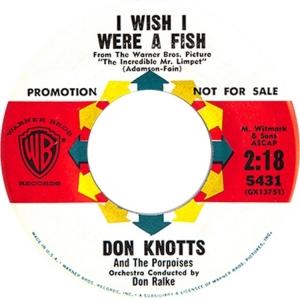knotts-don-64-01-a