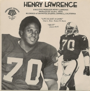 lawrence-henry-83-01-a