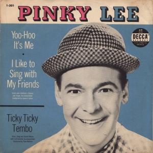lee-pinky-52-01-a