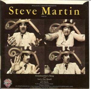 martin-steve-77-01-b
