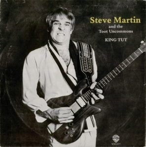 martin-steve-78-01-a
