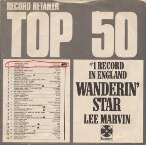 marvin-lee-69-01-b