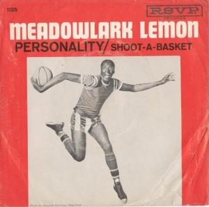 meadowlark-66-01-a