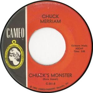 merriam-chuck-64
