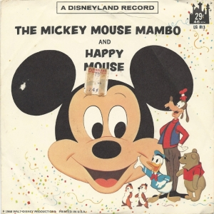 mickey-mouse-68-01-a