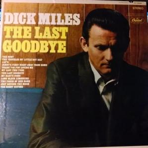 miles-dick-66-01