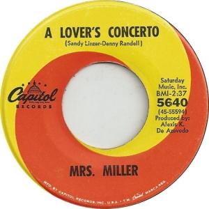 miller-mrs-66-95