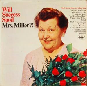miller-mrs-lp-66