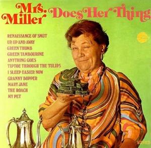miller-mrs-lp-68