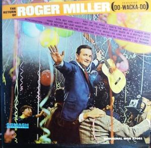 miller-roger-64-01