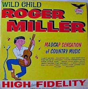 miller-roger-65-01