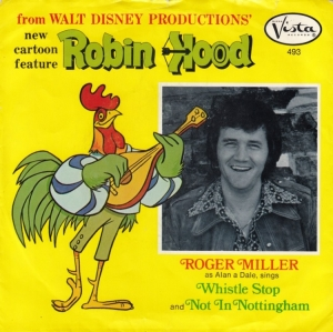 miller-roger-73-01-a