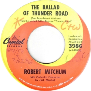 mitchum-62-01-a-65