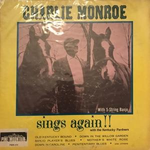 monroe-charlie-66-01