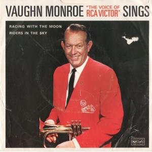 monroe-vaughn-49-01-b-1965