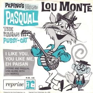 monte-lou-63-01-a