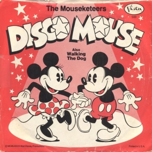 mouseketeers-77-01-a