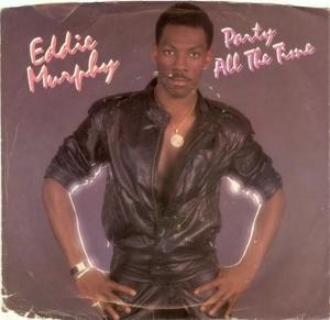 murphy-eddie-85-01-a