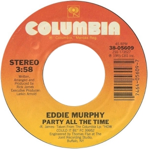 murphy-eddie-85-01-b