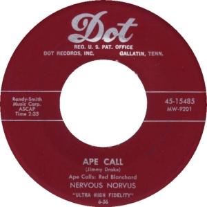 nervous-norvous-56-24