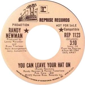 newman-randy-72-01-a