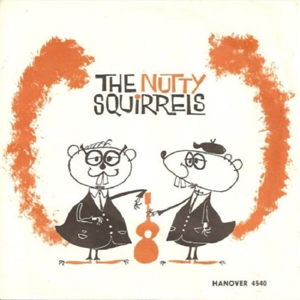 nutty-squirrel-59-14-45