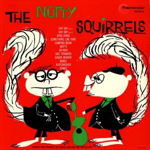 nutty-squirrel-lp-59-1