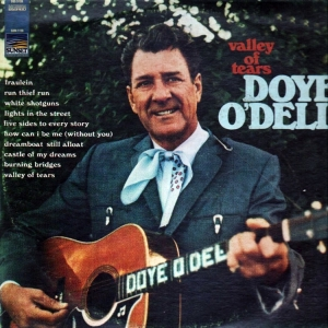 odell-doyle-67