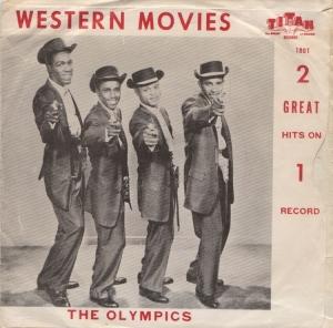 olympics-58-01-b