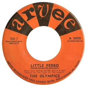 olympics-61-01-a-76