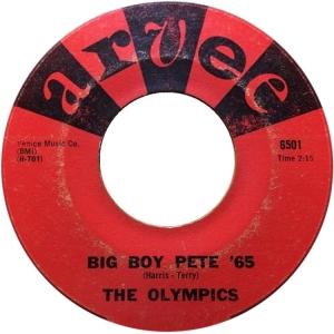 olympics-65-01-a