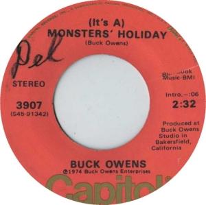 owens-buck-74-01-b