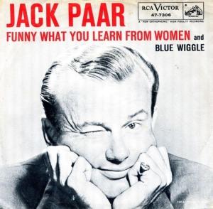 paar-jack-58-01-a