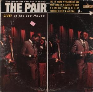 pair-65-01-a
