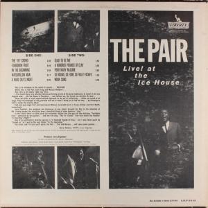 pair-65-01-b
